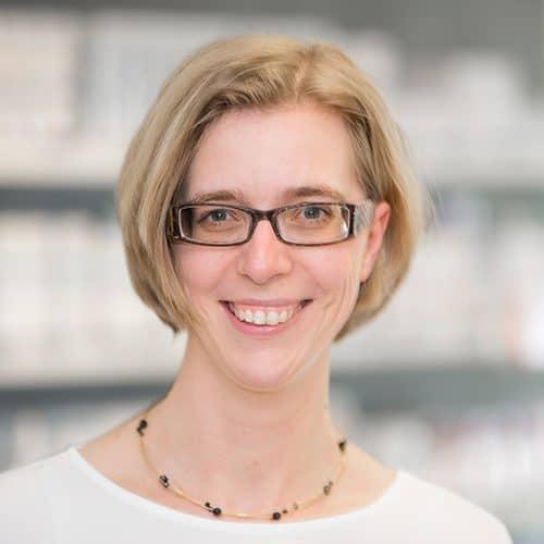Claudia Kirsch-Robens