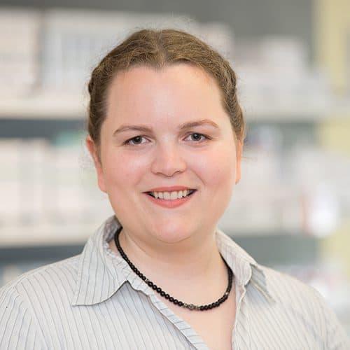 Johanna Witkopp