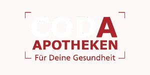 Coda Apotheken Siegel