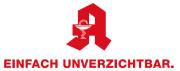 logo-apotheke-unverzichtbar
